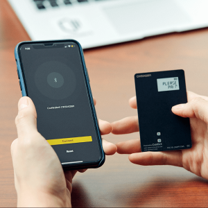 coolwallet-s_5caa14e90f049